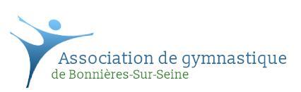 Association de gymnastique de Bonnières sur Seine